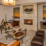 Diane Torrisi Designs Livingroom Design 2
