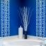 Diane Torrisi Designs Pelican Bay 5